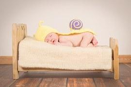 baby-1637632__180