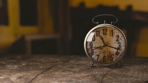 clock-1274699__340